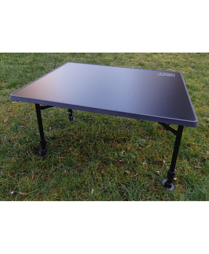 Fox Royale Session Table XL - Маси