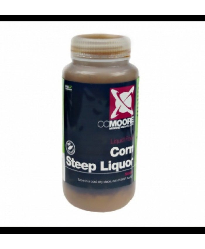 CCMOORE Corn Steep Liquor 500ml - Дипове, Пудри,Бои LIQUIDS