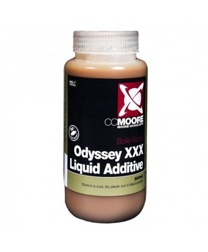 CCMORE Odyssey XXX Liquid Additive 500ml - Дипове, Пудри,Бои LIQUIDS