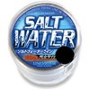 LINESYSTEM SALT WATER 300м Монофил - SALT WATER 10LB-0.260mm